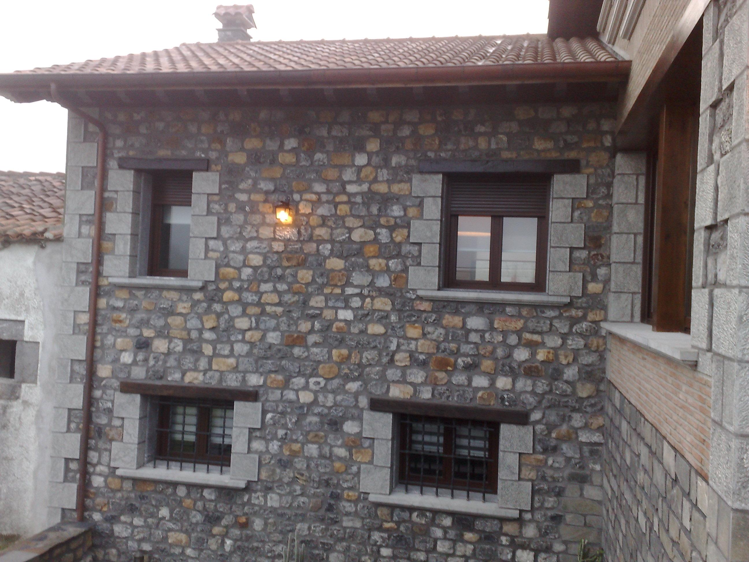 301 moved permanently - Rehabilitacion de casas rurales ...